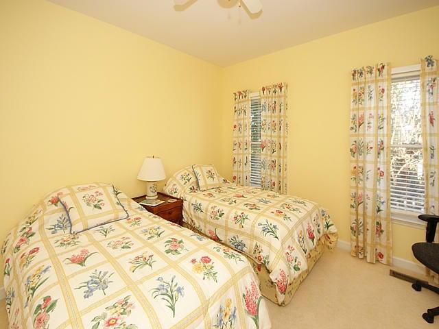 St Thomas Point Homes For Sale - 106 Berkshire, Wando, SC - 22