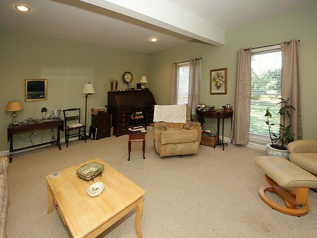 St Thomas Point Homes For Sale - 106 Berkshire, Wando, SC - 31