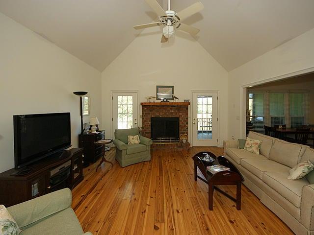 St Thomas Point Homes For Sale - 106 Berkshire, Wando, SC - 15