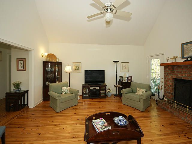 St Thomas Point Homes For Sale - 106 Berkshire, Wando, SC - 16