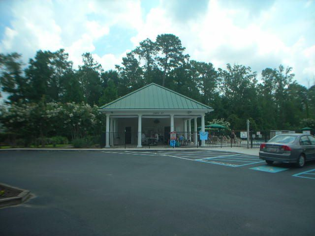 4804  Rustlers Court Summerville, SC 29485
