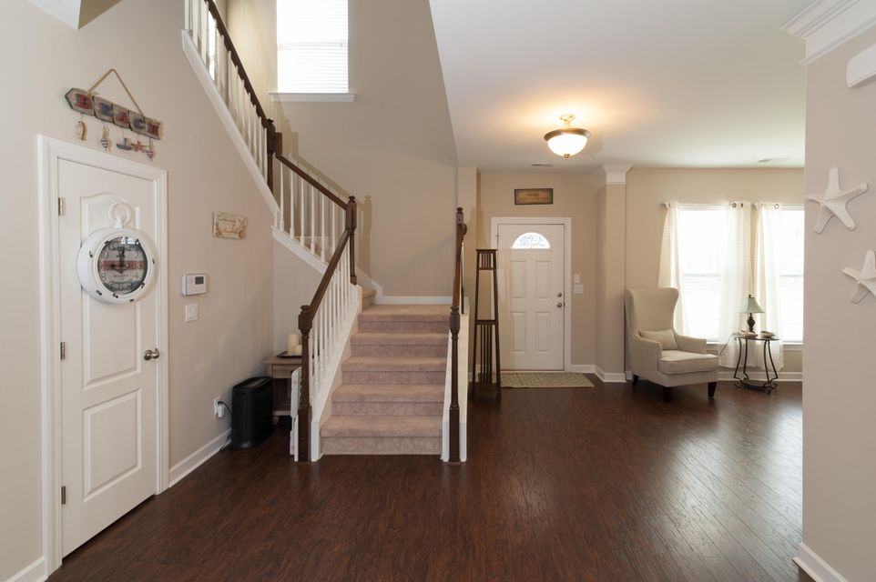 311  Fox Ridge Lane Moncks Corner, SC 29461