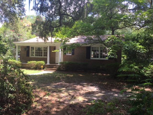 114  Riverland Drive Charleston, SC 29412