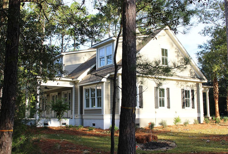 singles in poplar grove The landing at poplar grove is a new single family home development by hunter quinn homes in construction in ravenel, sc view community details, floor plans, photos and prices.
