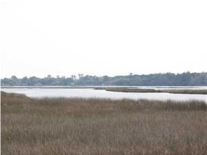 1  Hughes Johns Island, SC 29455