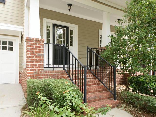 1879  Pierce Street Charleston, SC 29492