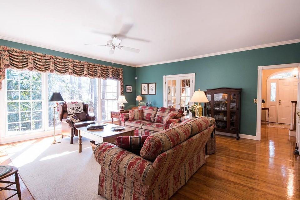 102  Hutchinson Lane Summerville, SC 29483