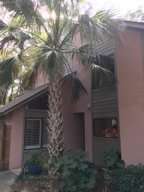 316  Mallard Court Mount Pleasant, SC 29464