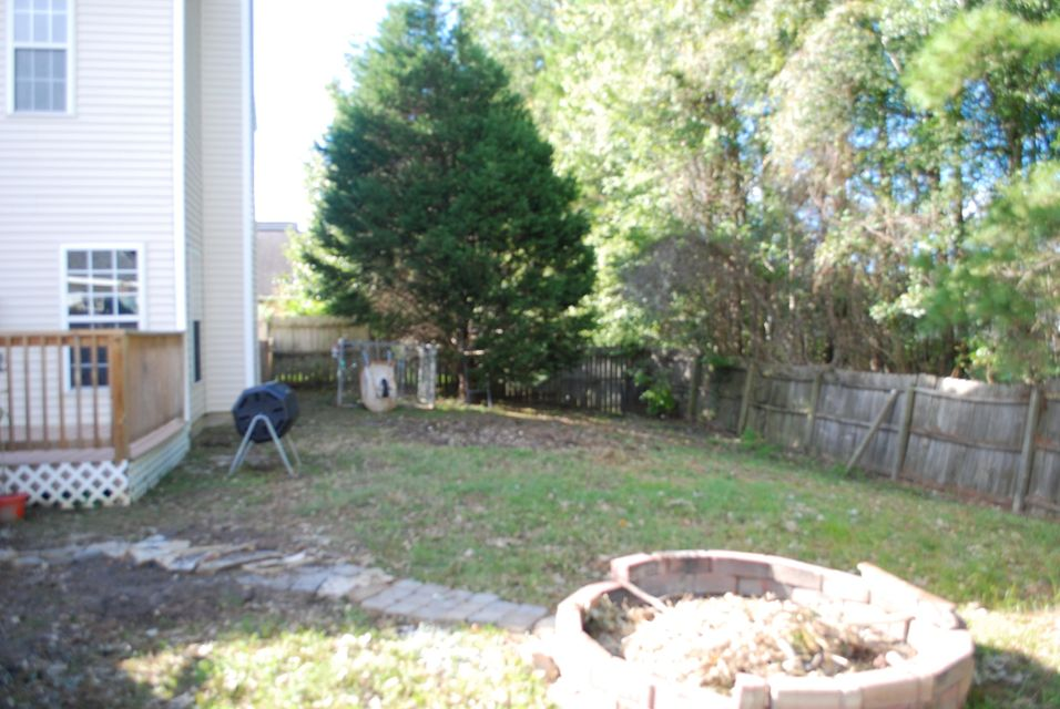 325  Sunburst Way Summerville, SC 29483