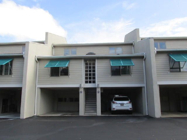 24  Beach Club Villas (1/13) Court Isle Of Palms, SC 29451