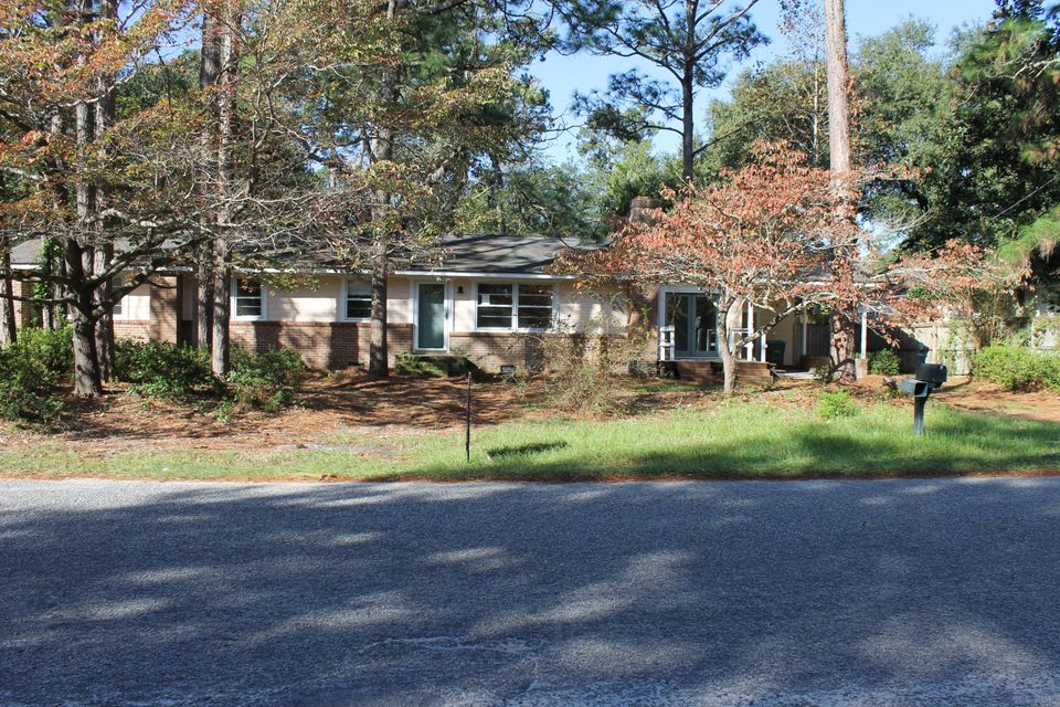 300  Country Club Boulevard Summerville, SC 29483