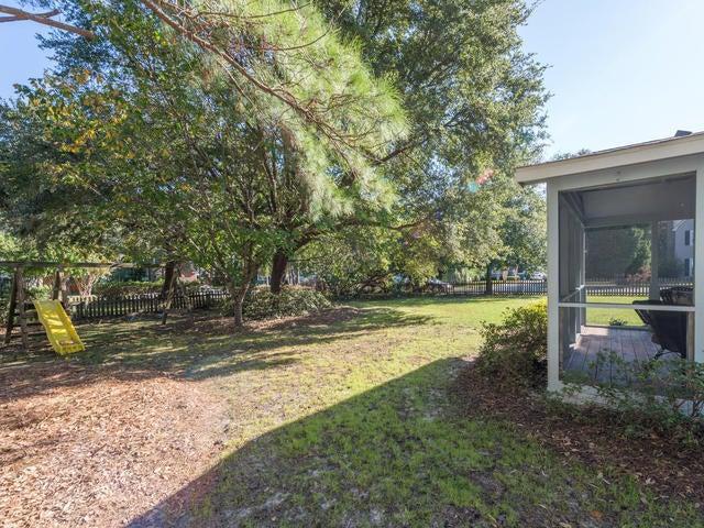 2056  Prospect Hill Drive Mount Pleasant, SC 29464