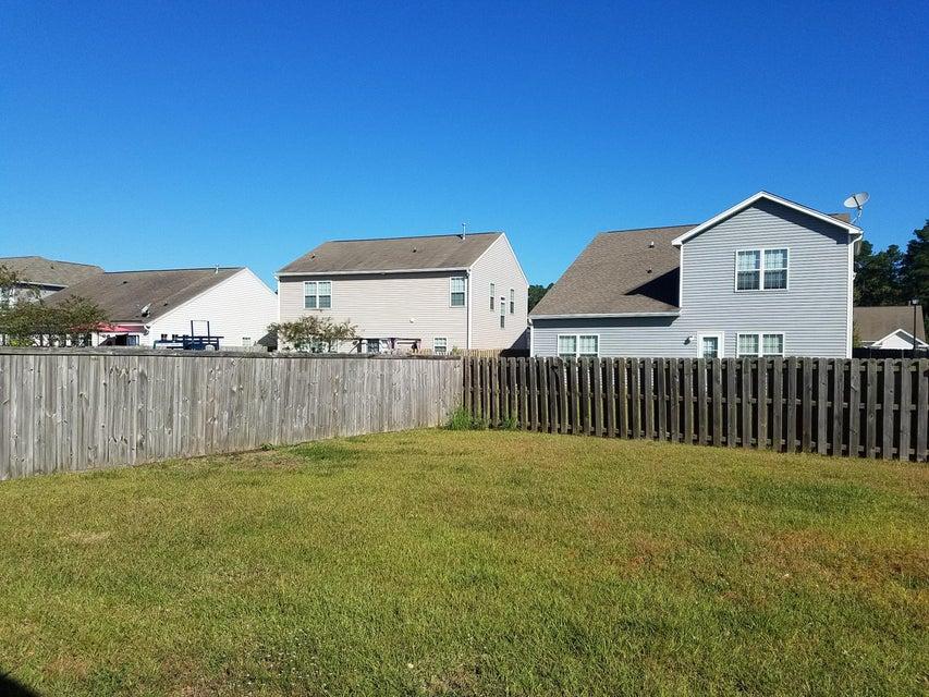 106  Cedar Mill Drive Goose Creek, SC 29445