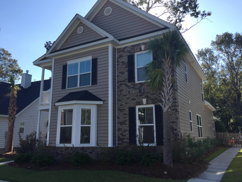 3026  Scuba Drive Charleston, SC 29414