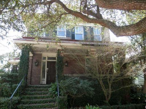 173  Tradd Street Charleston, SC 29401
