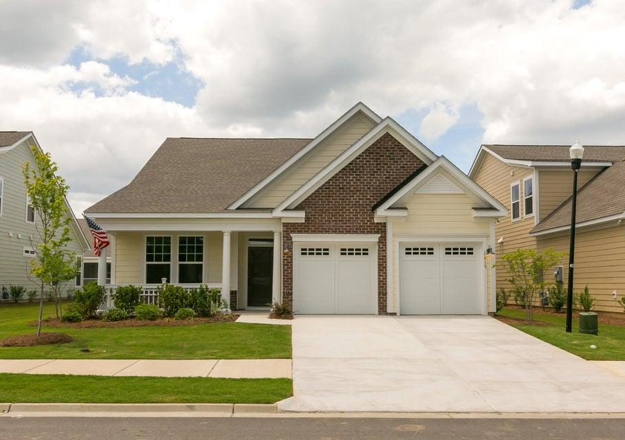 1015  Central Ponds Drive Summerville, SC 29483