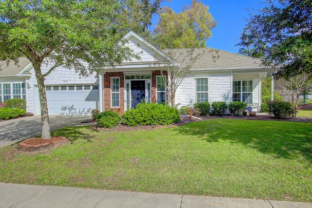8699  Grassy Oak Trail North Charleston, SC 29420