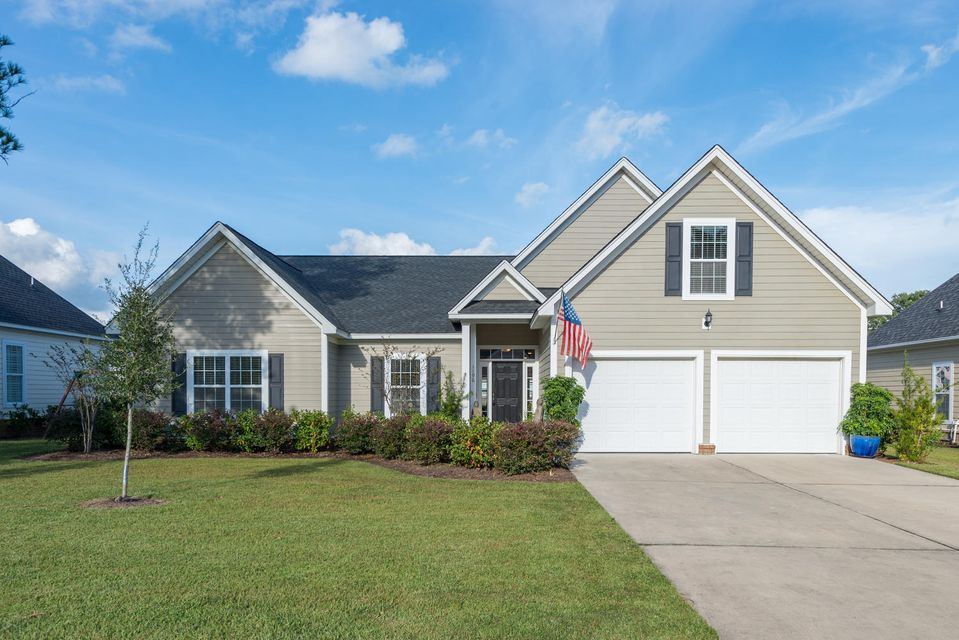 1196  Rivers Reach Drive Charleston, SC 29492