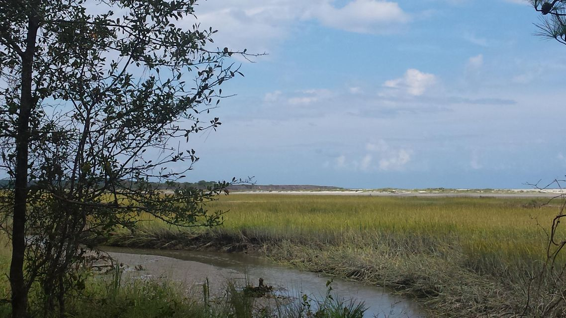 Seabrook Island Lots For Sale - 1172 Oyster Catcher, Seabrook Island, SC - 19