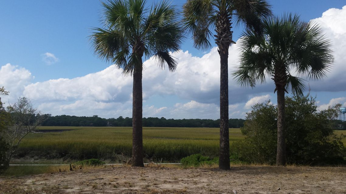 Seabrook Island Lots For Sale - 1172 Oyster Catcher, Seabrook Island, SC - 11
