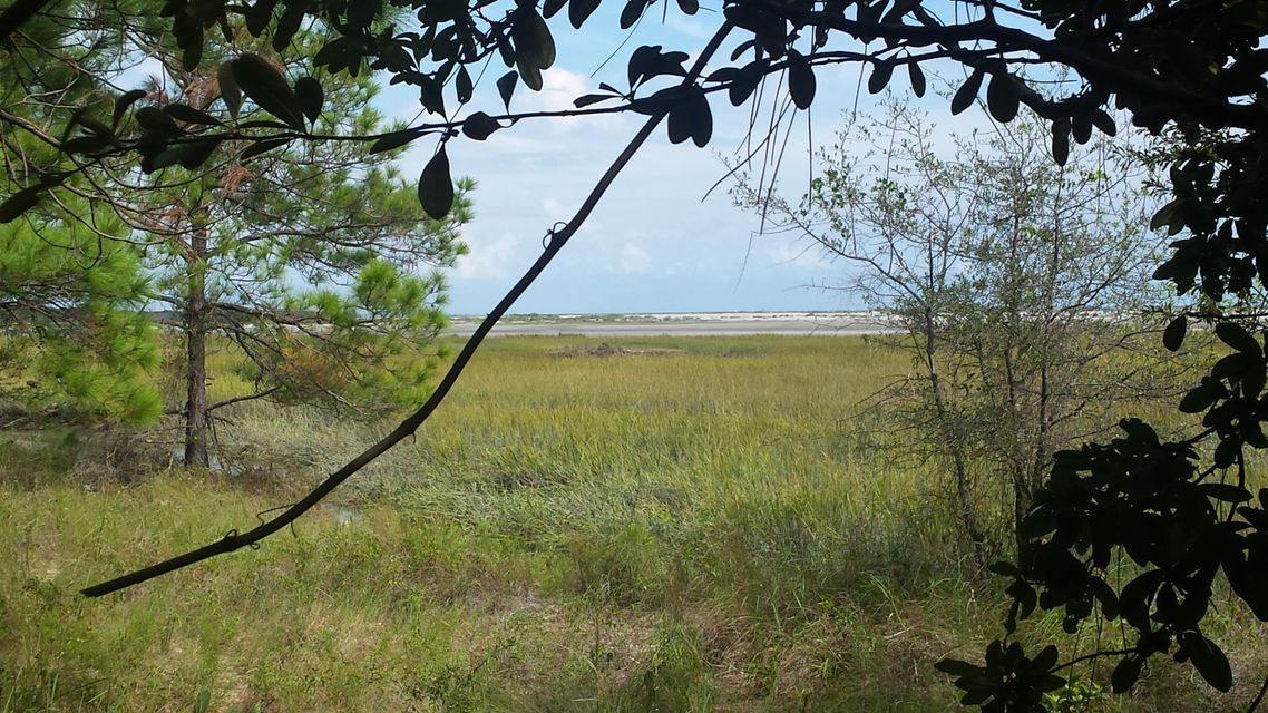 Seabrook Island Lots For Sale - 1172 Oyster Catcher, Seabrook Island, SC - 21