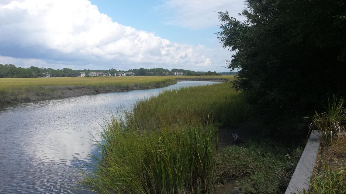 Seabrook Island Lots For Sale - 1172 Oyster Catcher, Seabrook Island, SC - 55