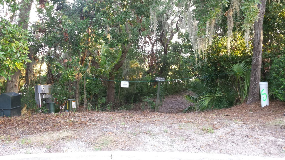 Seabrook Island Lots For Sale - 1172 Oyster Catcher, Seabrook Island, SC - 80