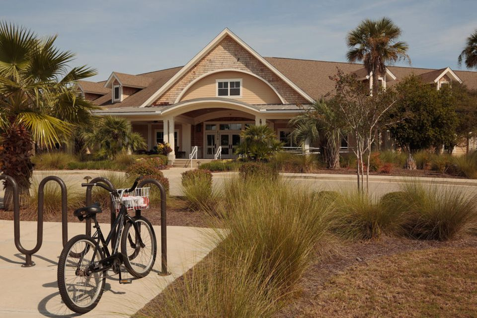 Seabrook Island Lots For Sale - 1172 Oyster Catcher, Seabrook Island, SC - 30
