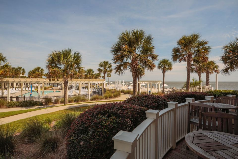 Seabrook Island Lots For Sale - 1172 Oyster Catcher, Seabrook Island, SC - 38