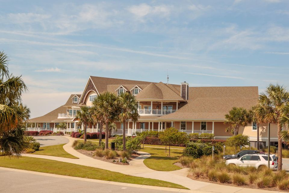 Seabrook Island Lots For Sale - 1172 Oyster Catcher, Seabrook Island, SC - 34