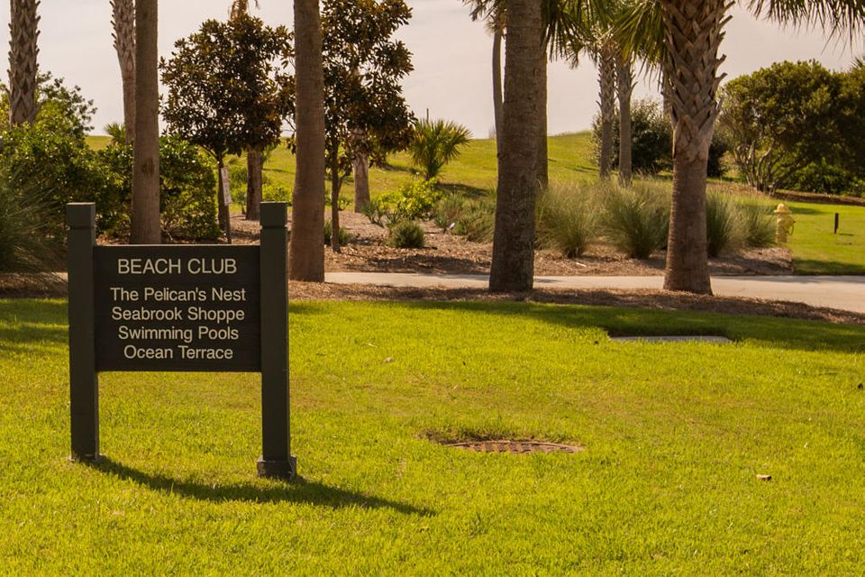 Seabrook Island Lots For Sale - 1172 Oyster Catcher, Seabrook Island, SC - 35