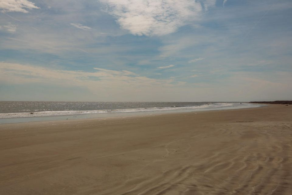 Seabrook Island Lots For Sale - 1172 Oyster Catcher, Seabrook Island, SC - 24
