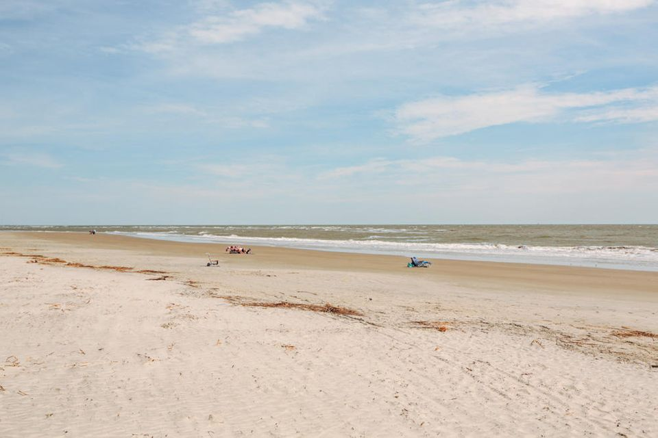 Seabrook Island Lots For Sale - 1172 Oyster Catcher, Seabrook Island, SC - 25