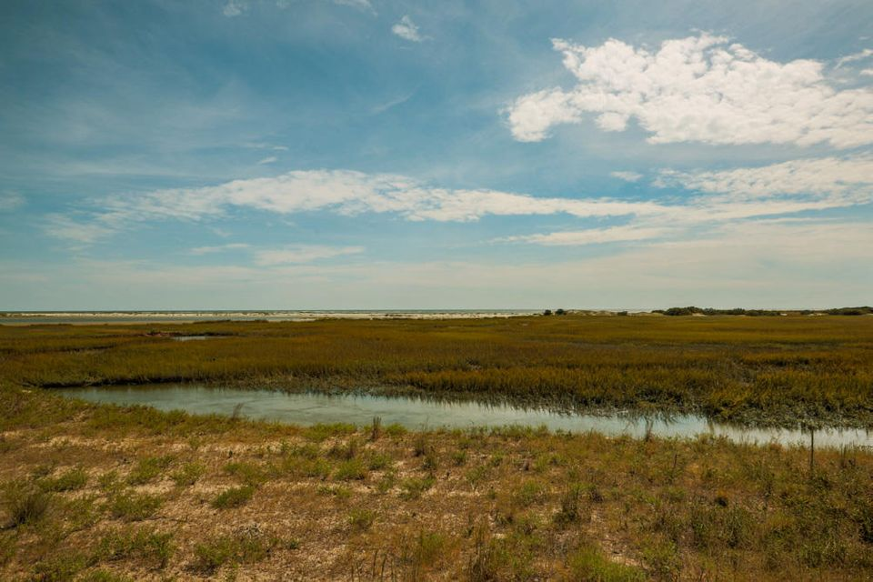 Seabrook Island Lots For Sale - 1172 Oyster Catcher, Seabrook Island, SC - 56