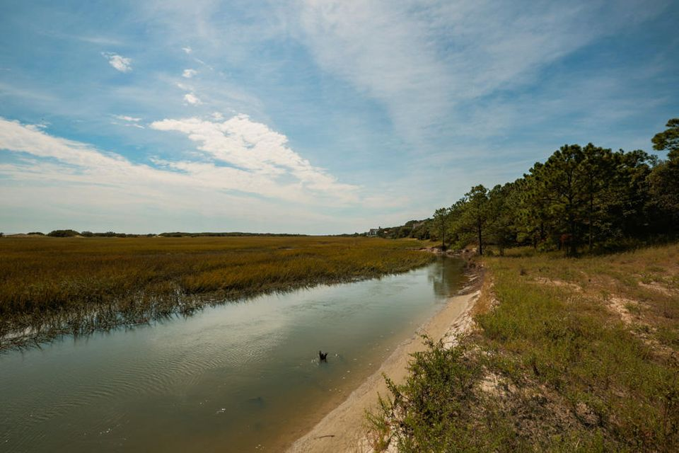 Seabrook Island Lots For Sale - 1172 Oyster Catcher, Seabrook Island, SC - 58