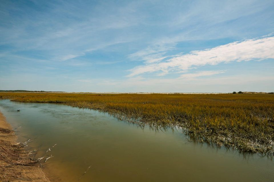 Seabrook Island Lots For Sale - 1172 Oyster Catcher, Seabrook Island, SC - 18