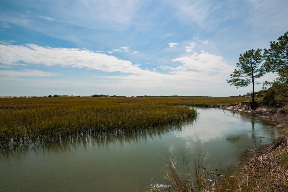 Seabrook Island Lots For Sale - 1172 Oyster Catcher, Seabrook Island, SC - 20