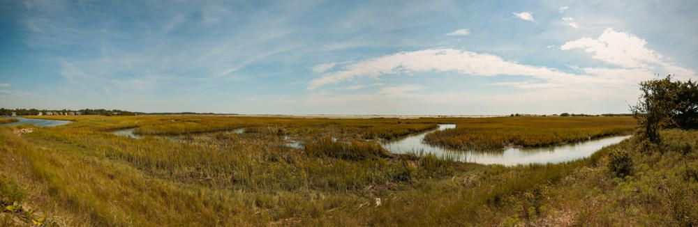 Seabrook Island Lots For Sale - 1172 Oyster Catcher, Seabrook Island, SC - 17