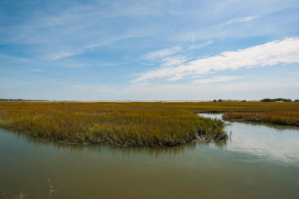 Seabrook Island Lots For Sale - 1172 Oyster Catcher, Seabrook Island, SC - 59
