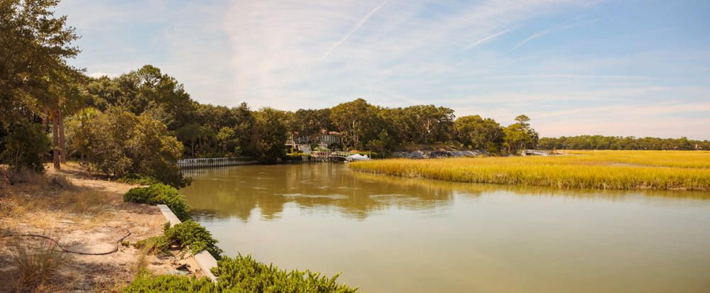Seabrook Island Lots For Sale - 1172 Oyster Catcher, Seabrook Island, SC - 12