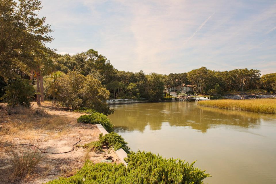 Seabrook Island Lots For Sale - 1172 Oyster Catcher, Seabrook Island, SC - 60