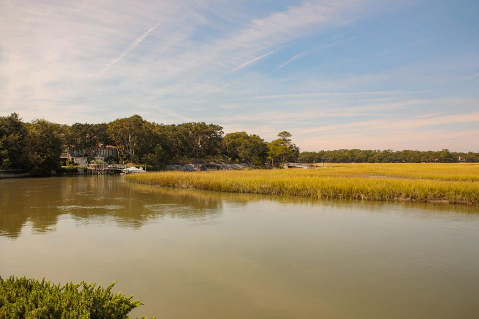 Seabrook Island Lots For Sale - 1172 Oyster Catcher, Seabrook Island, SC - 61