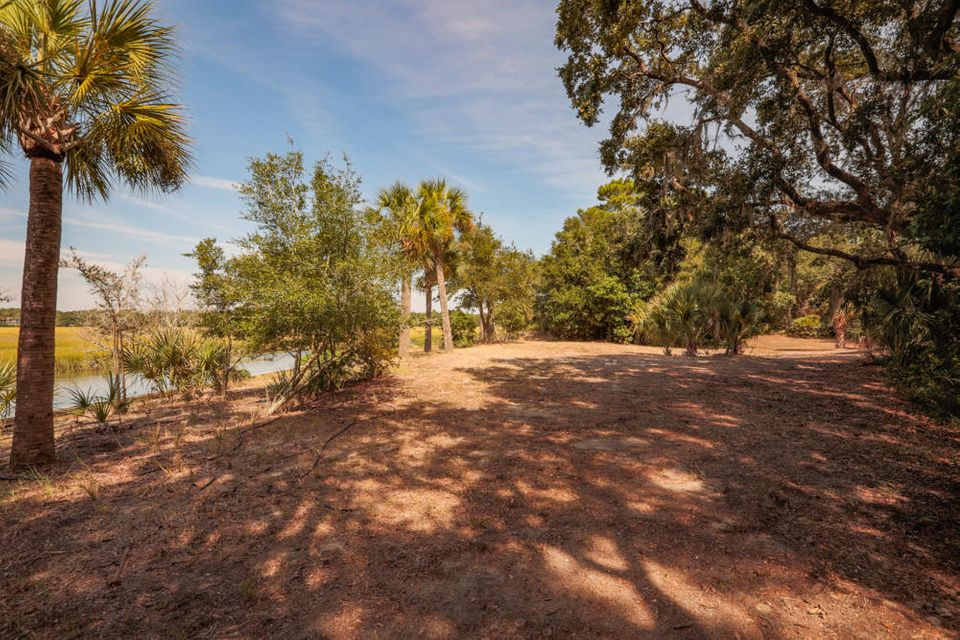 Seabrook Island Lots For Sale - 1172 Oyster Catcher, Seabrook Island, SC - 9