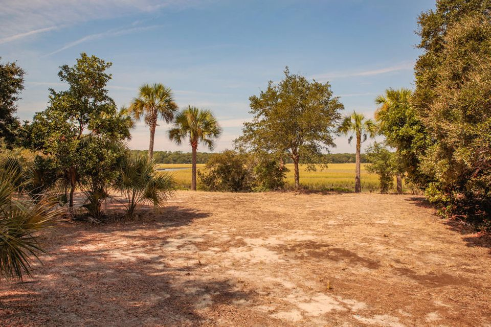 Seabrook Island Lots For Sale - 1172 Oyster Catcher, Seabrook Island, SC - 10
