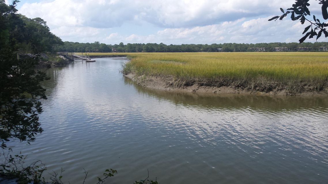 Seabrook Island Lots For Sale - 1172 Oyster Catcher, Seabrook Island, SC - 15