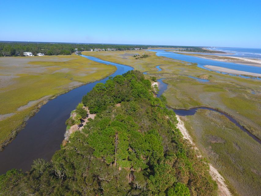 Seabrook Island Lots For Sale - 1172 Oyster Catcher, Seabrook Island, SC - 4