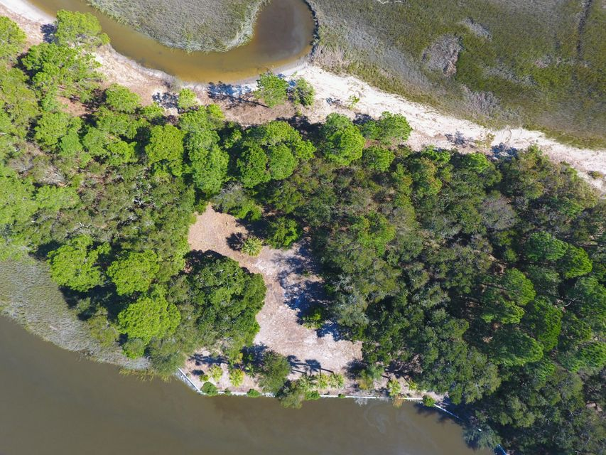 Seabrook Island Lots For Sale - 1172 Oyster Catcher, Seabrook Island, SC - 73