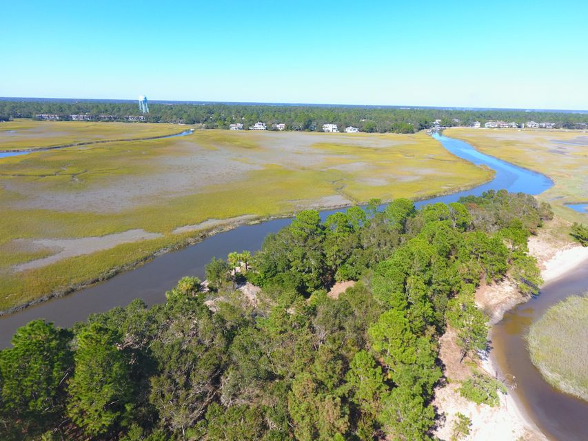 Seabrook Island Lots For Sale - 1172 Oyster Catcher, Seabrook Island, SC - 75