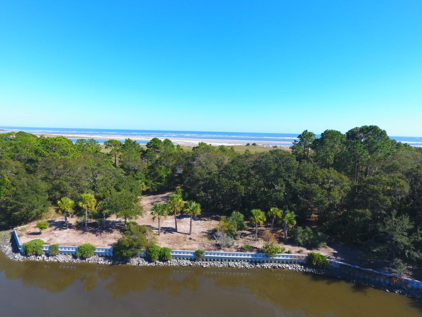 Seabrook Island Lots For Sale - 1172 Oyster Catcher, Seabrook Island, SC - 2