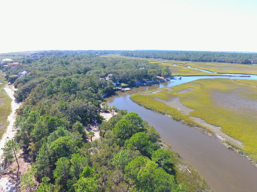 Seabrook Island Lots For Sale - 1172 Oyster Catcher, Seabrook Island, SC - 5